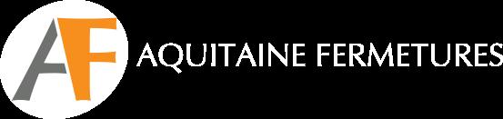 Menuiserie Gironde | Aquitaine fermeture